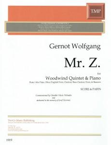 Mr.Z.15082017