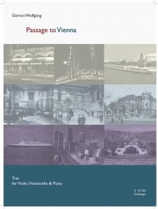 Passage-Cv