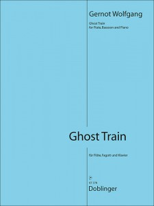 Ghost_Train_cover