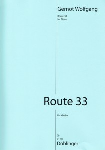 Route_33_cover