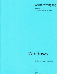 Windows_cover_2