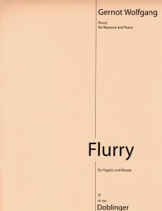 Flurry_Cover