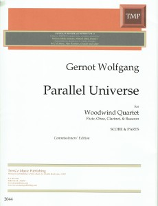Parallel_Universe_cover