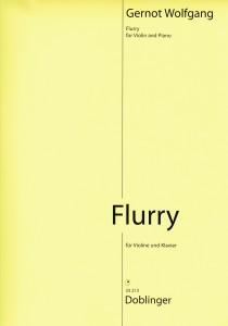 Flurry_vln_cover