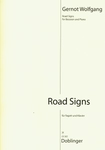 Road Signs_cover_4